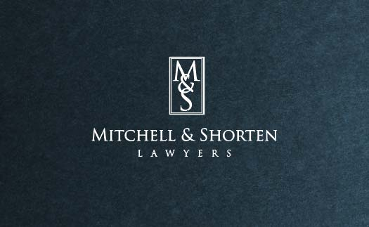 Mitchell & Shorten Lawyers