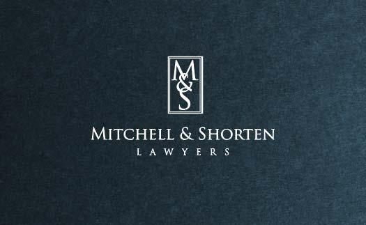 Mitchell & Shorten Lawyers