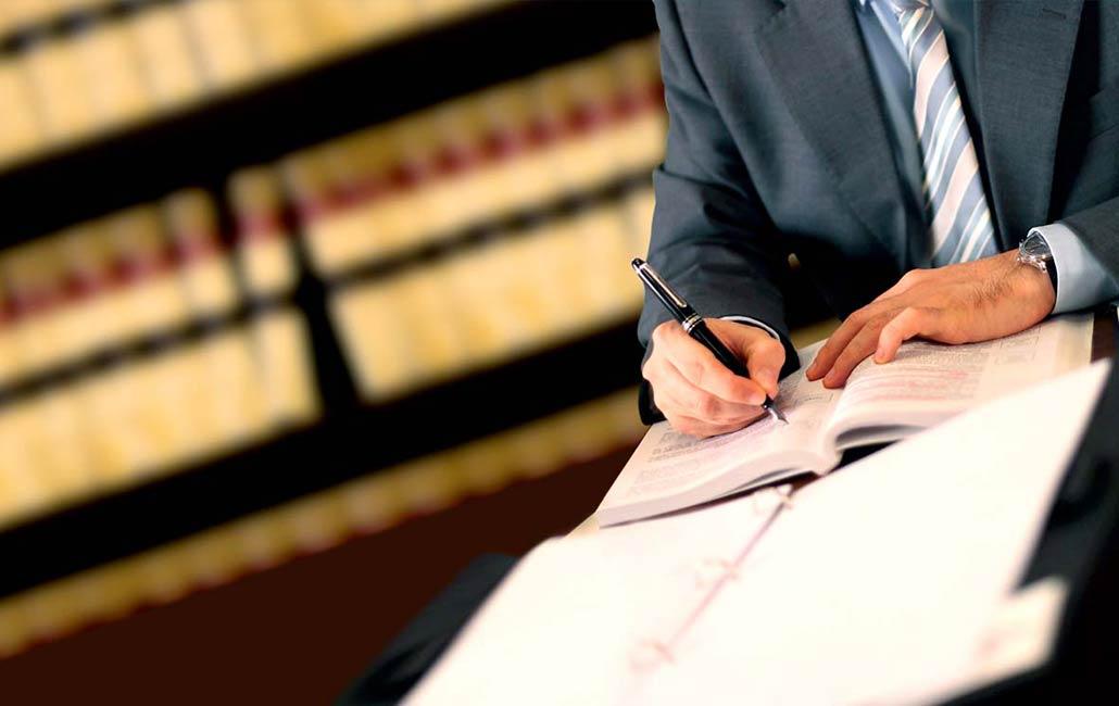 Employment Law Manly Sydney