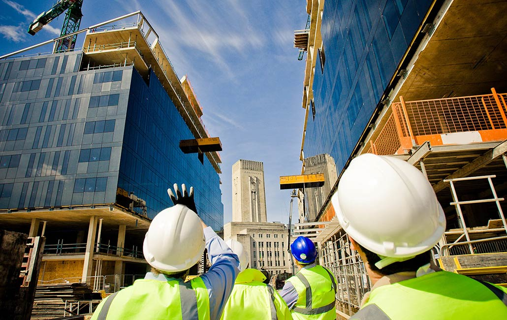 Building and Construction Law Sydney Manly